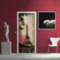 http://www.mycollection.it/it/p/decorazioni-porte-adesive/rivestimenti-porte-collezione-memories/paris/